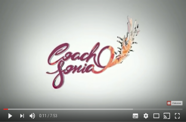 COACH-SONIA.png